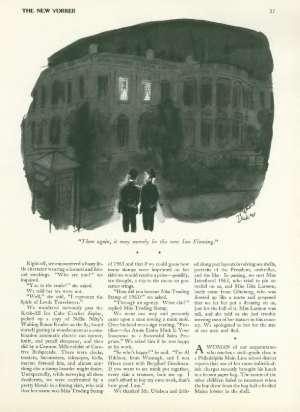 September 21, 1963 P. 36