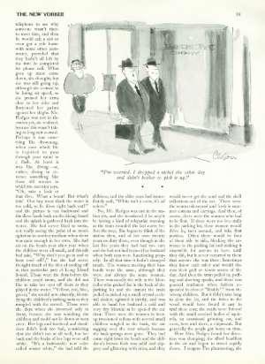September 21, 1963 P. 38