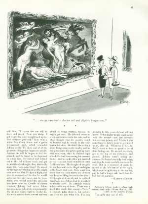 September 21, 1963 P. 40