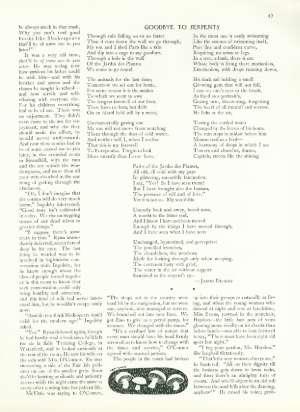 September 21, 1963 P. 47