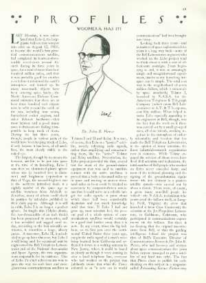 September 21, 1963 P. 49