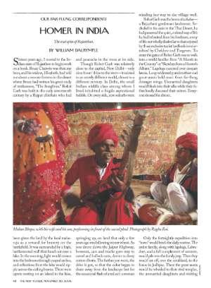 November 20, 2006 P. 48