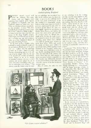 June 9, 1973 P. 110