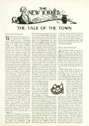 June 9, 1973 P. 25