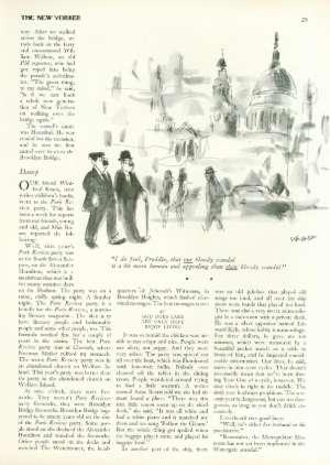 June 9, 1973 P. 29