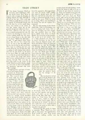 June 9, 1973 P. 30