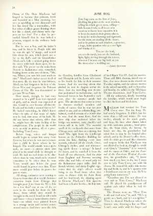 June 9, 1973 P. 34