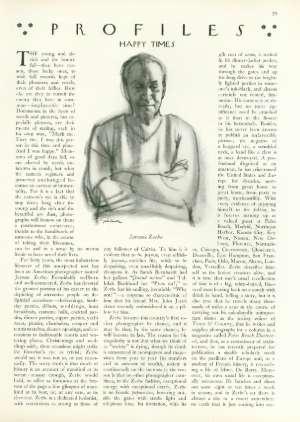 June 9, 1973 P. 39