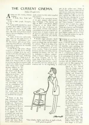 June 9, 1973 P. 71
