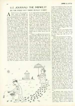 June 9, 1973 P. 84
