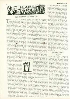 June 9, 1973 P. 88