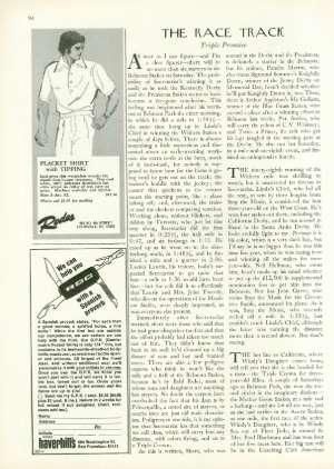 June 9, 1973 P. 94