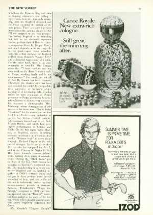 June 9, 1973 P. 96