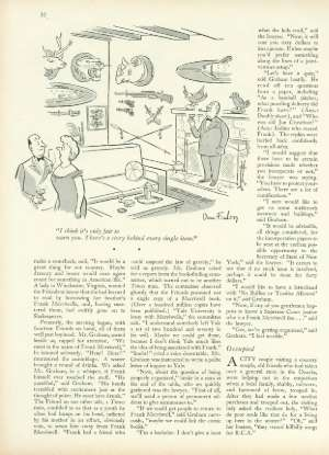March 21, 1953 P. 32