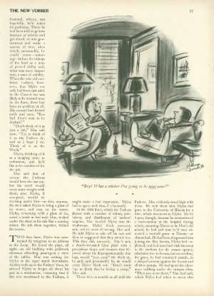 March 21, 1953 P. 36