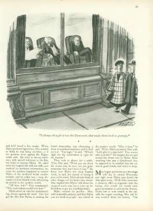 March 21, 1953 P. 38