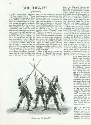 September 29, 1986 P. 126