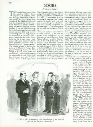 September 29, 1986 P. 130