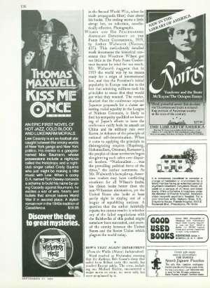 September 29, 1986 P. 136