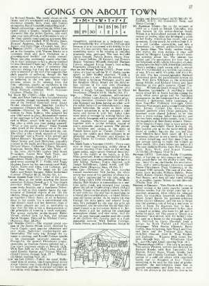 September 29, 1986 P. 27