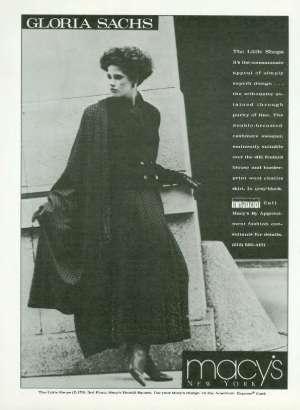 September 29, 1986 P. 31