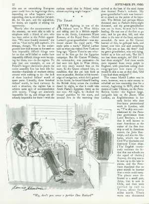 September 29, 1986 P. 33