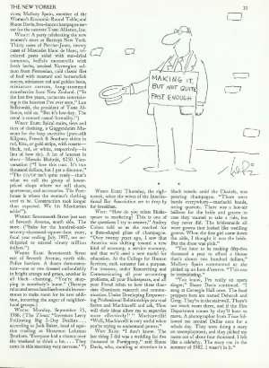 September 29, 1986 P. 34