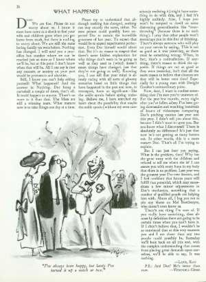 September 29, 1986 P. 36