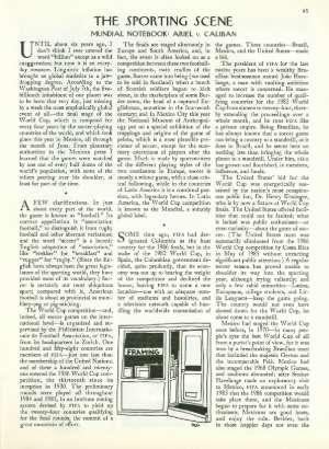 September 29, 1986 P. 45