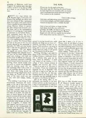 September 29, 1986 P. 46