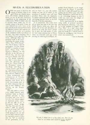 August 7, 1978 P. 23