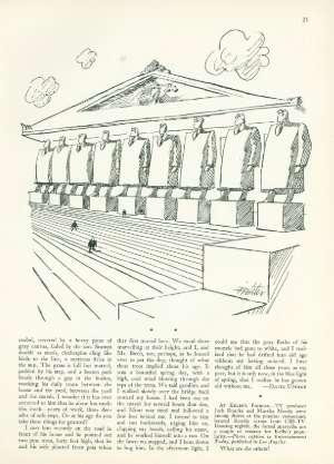 August 7, 1978 P. 24