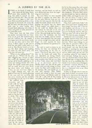 August 7, 1978 P. 26