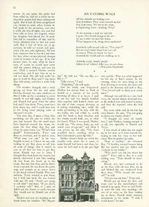 August 7, 1978 P. 32