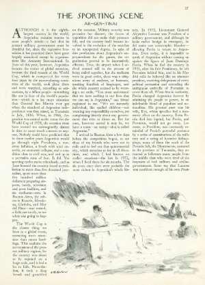 August 7, 1978 P. 37
