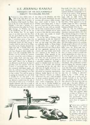 August 7, 1978 P. 68