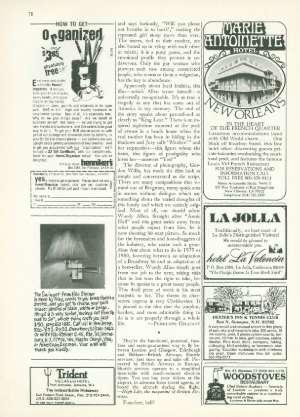 August 7, 1978 P. 79