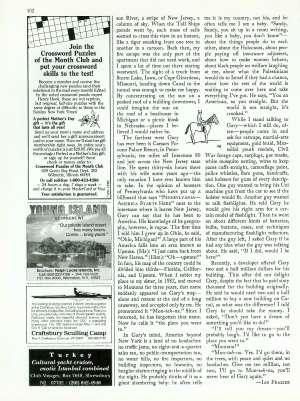 April 30, 1990 P. 103