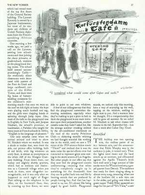 April 30, 1990 P. 37