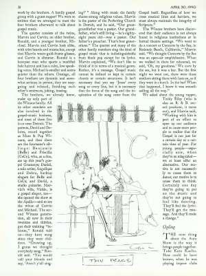 April 30, 1990 P. 38