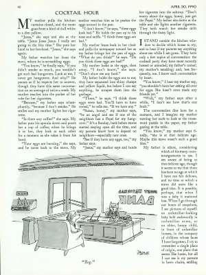 April 30, 1990 P. 40