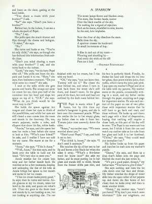 April 30, 1990 P. 42