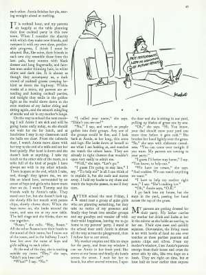 April 30, 1990 P. 48
