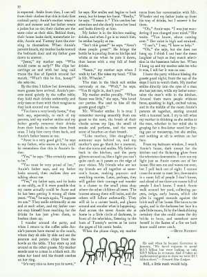 April 30, 1990 P. 51