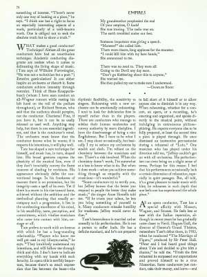 April 30, 1990 P. 74