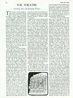 April 30, 1990 P. 82