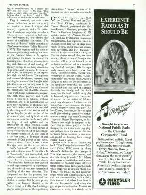 April 30, 1990 P. 84