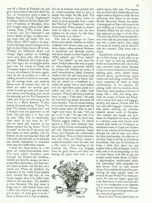 April 30, 1990 P. 88
