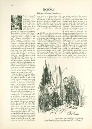 September 12, 1936 P. 100