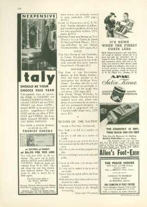 September 12, 1936 P. 104